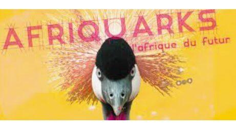 afriquarks.jpg