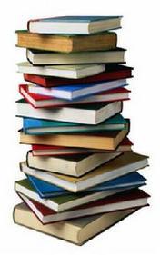 Pile de livres.jpg